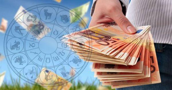 Финансовый гороскоп на июнь 2019 года для всех знаков Зодиака