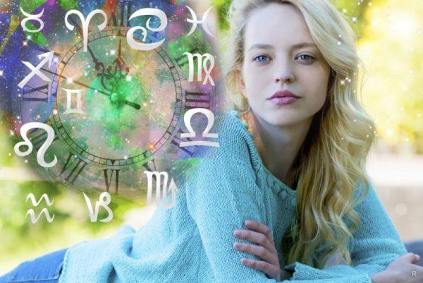 По мнению астрологов, 3 знака зодиака станут счастливчиками июня ...