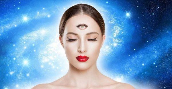 Они видят тебя насквозь! 4 знака зодиака, которые лучше других ...