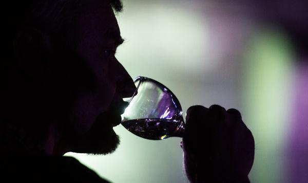 Воровство, стриптиз, пальба и суициды: на что алкоголь толкает ...