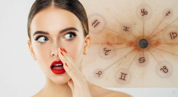 Обсудят мужей, осудят подруг: Женщины этих знаков любят ...