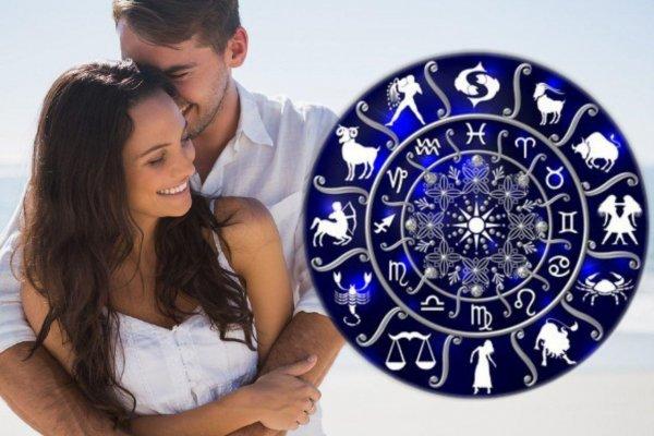 И жили они долго и счастливо». Знаки зодиака, союз которых ...
