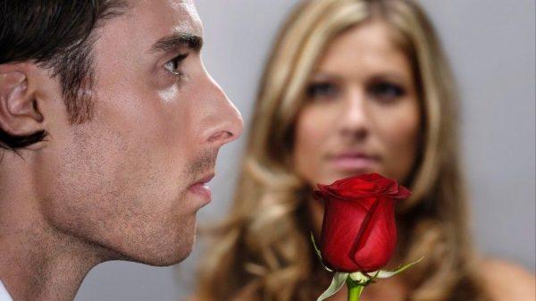 Как определить влюблен ли в вас мужчина согласно его знаку зодиака