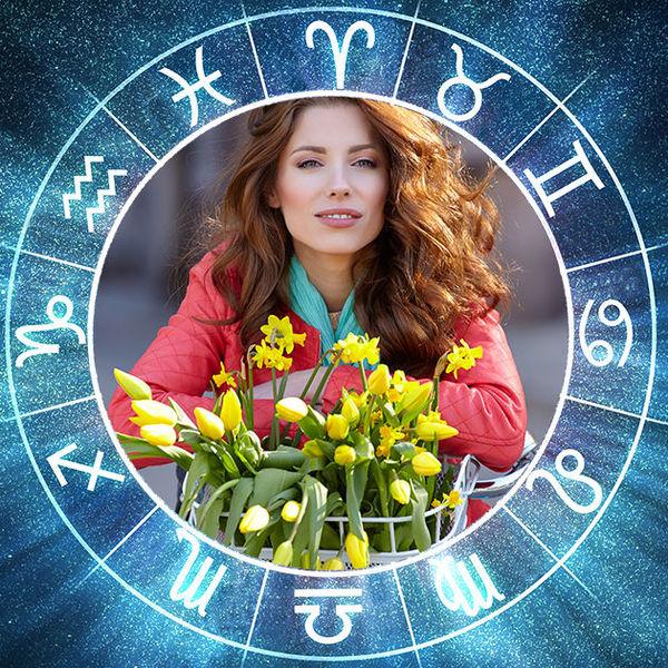 Веселый гороскоп: как встречают весну знаки зодиака? - Я Покупаю