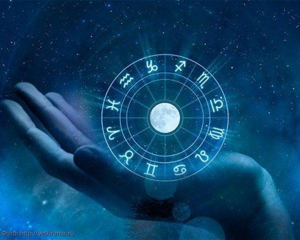 Астролог Глоба назвал три самых счастливых знака зодиака 2020-го ...