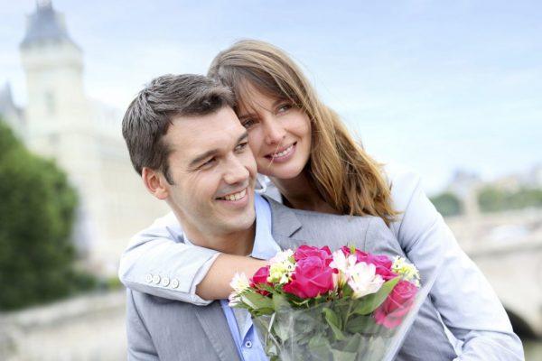 Заказать цветы в Лисичанске, доставка цветов по Лисичанску