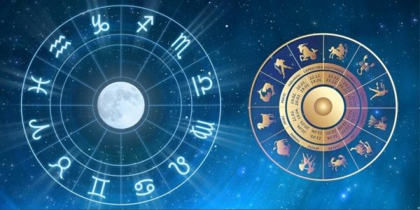 Чем отличается ведическая астрология от западной?