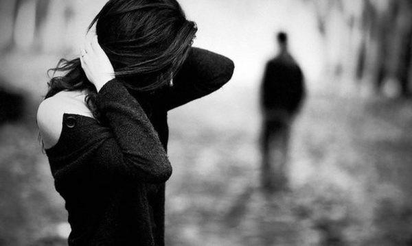Какие знаки зодиака любят одиночество. Татуировка одиночество
