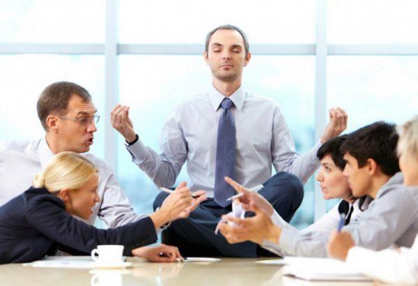 Если у Вас возник трудовой спор с Вашим работодателем, не спешите ...