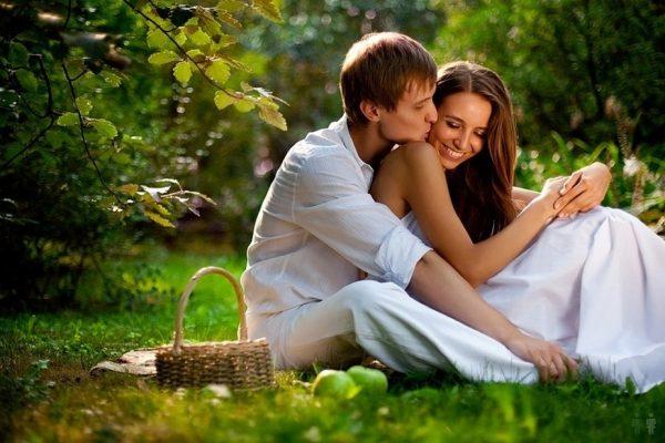 Какие женщины годятся в жены. | Отношения.Ру | Валентина ...