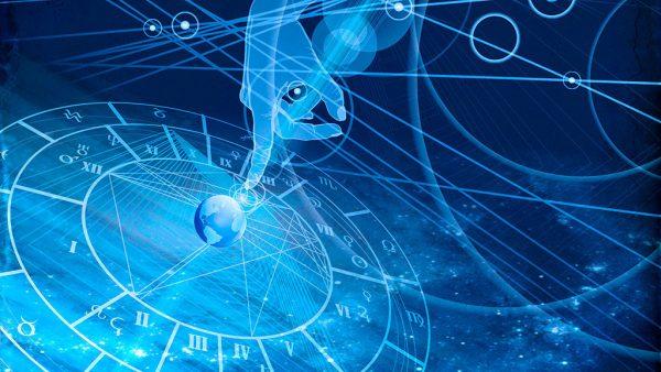 Астрология — царица оккультных наук | BlogVic • Astronline.Pro