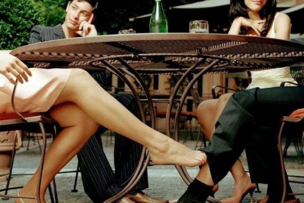 Женская измена: какие мужские ошибки приводят к неверности второй ...