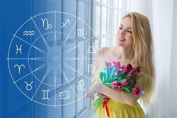 Гороскоп «КП»: Что подарить 8 Марта знакам зодиака