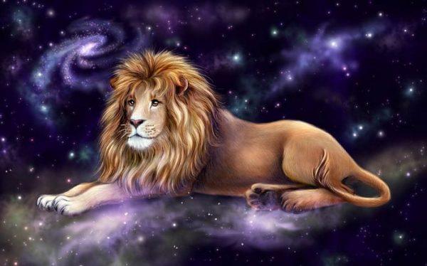 Гороскоп на 30 марта для всех знаков Зодиака – Павел Глоба