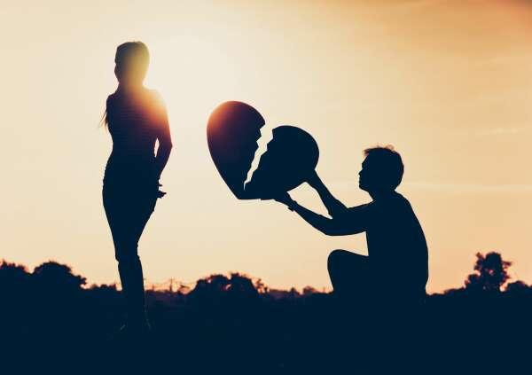 3 знака Зодиака, которых очень сложно добиться | Радио «Romantika»