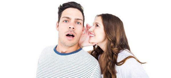Психологи объяснили, почему женщин привлекают плохие парни