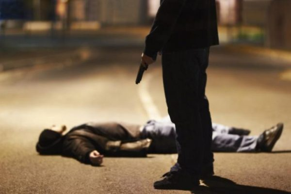 Убийцы по знакам зодиака: названы самые склонные к жестоким ...