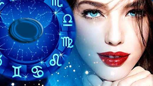 Эти женщины по знаку Зодиака наделены большой силой влияния на ...