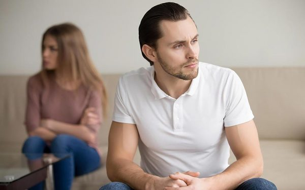 Relationship Warning Signs: Who You Should Watch Out for These 10 ...