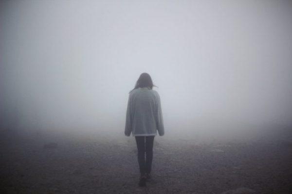 6 знаков зодиака, которые склонны страдать от депрессии