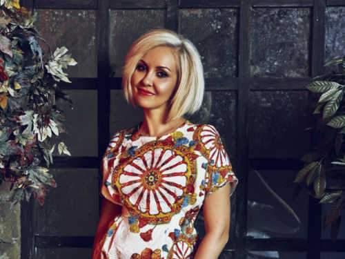 Василиса Володина составила гороскоп на июль 2019 года » Новости ...