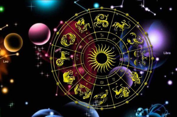 Гороскоп на сегодня: астролог рассказал, что звезды сулят каждому ...