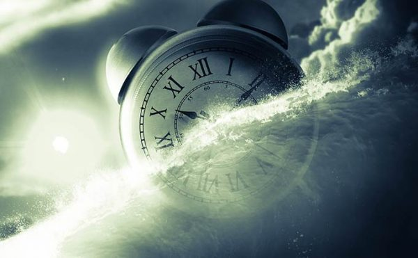 В судьбу 3 знаков Зодиака спешит человек из прошлого, дабы ...