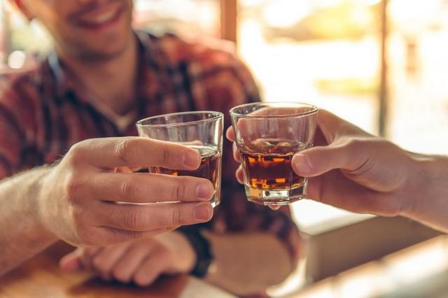 Пьяный гороскоп: как ведут себя знаки зодиака, когда выпьют ...