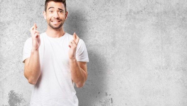 Рейтинг удачливости: кому чаще всего улыбается Фортуна