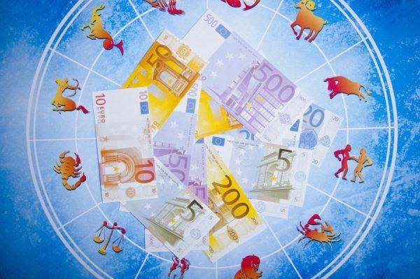 Финансовый гороскоп на август 2018 | Zeitung «Aussiedlerbote»