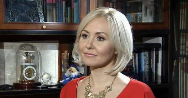 Астролог Василиса Володина раскрыла одному знаку Зодиака важные ...