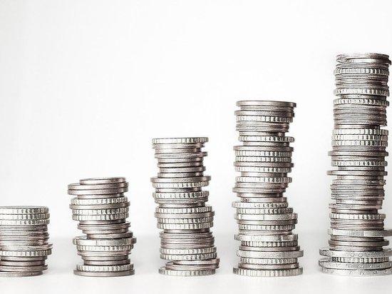 Банки в России начали повышать ставки по вкладам и ипотеке - МК