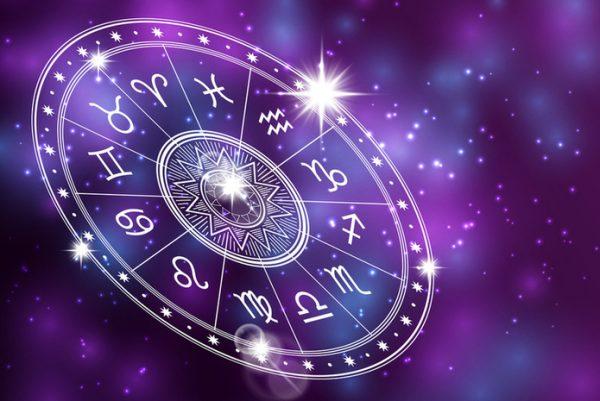Гороскоп для всех знаков зодиака на 17 мая 2020 года.