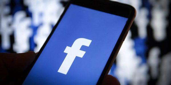 Facebook заменяет оценки рекомендациями и запускает новые шаблоны ...