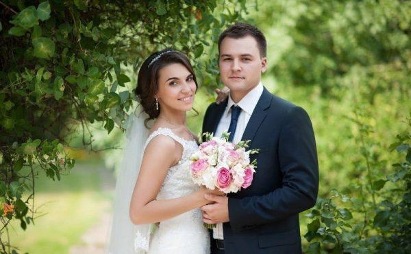 Знаки Зодиака, которые быстро выходят замуж