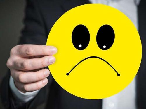 Как Знаки Зодиака ведут себя в плохом настроении
