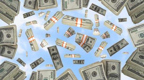 Выделение Беларуси финансовой помощи Евросоюза откладывается