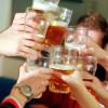 Астрологи назвали знаки зодиака, склонные к алкоголизму — SmolNarod.ru