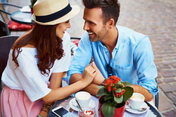 Что моментально меняется в отношениях после слов «Я тебя люблю ...