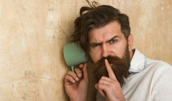 4 мужчины зодиака, не способных держать язык за зубами   Факты о ...