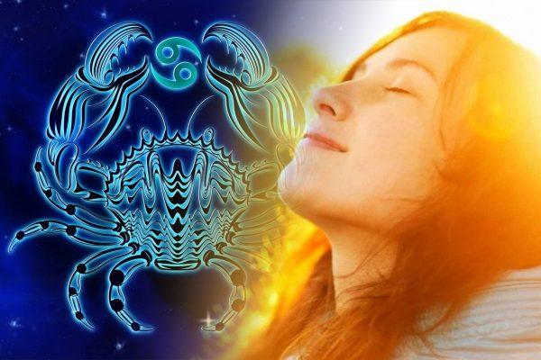Раков ожидает энергетический подъем в ноябре – астролог