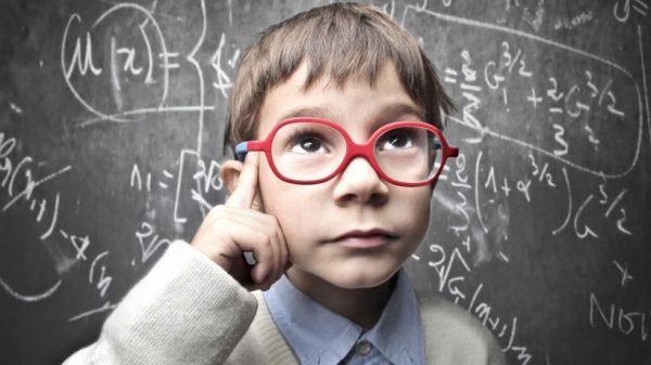 В каком месяце рождаются самые умные люди? Выяснили ученые