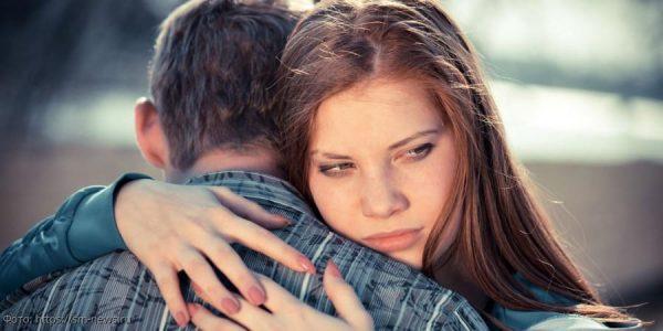 Знаки Зодиака, которые не способны на любовь | Экспресс-Новости