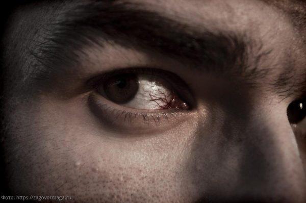 Самые глазливые знаки зодиака, от которых могут пострадать даже ...