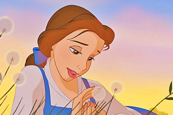 Гороскоп принцесс