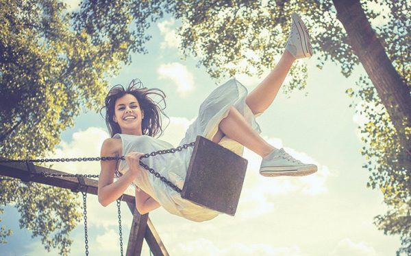 Гороскоп счастья и радости: что делает знаки зодиака счастливыми ...
