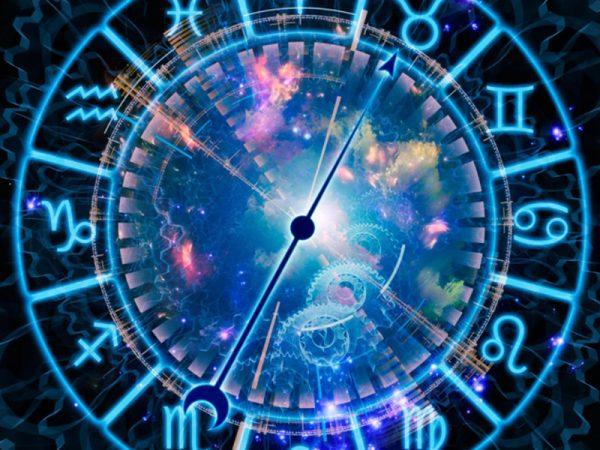 Счастливые даты каждого знака зодиака на март 2020 года - Курьер ...