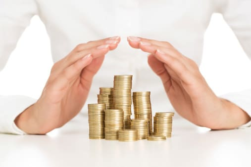 Как достичь финансовой свободы и стать богатым человеком!