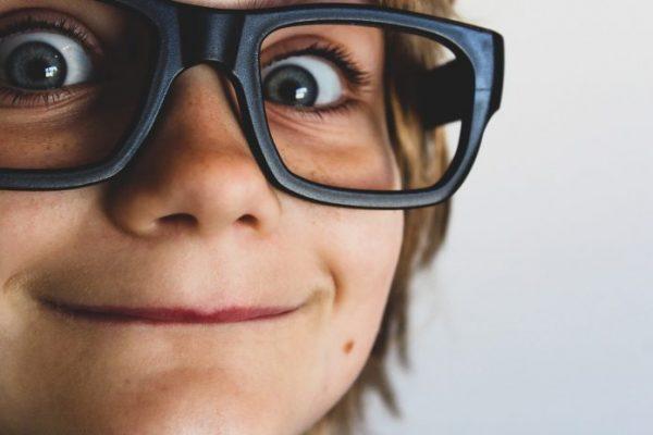 Как ведут себя дети, в зависимости от знака Зодиака | Femmie