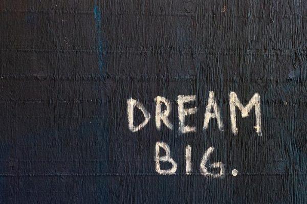 Почему не все мечты сбываются - Психология - WomanHit.ru
